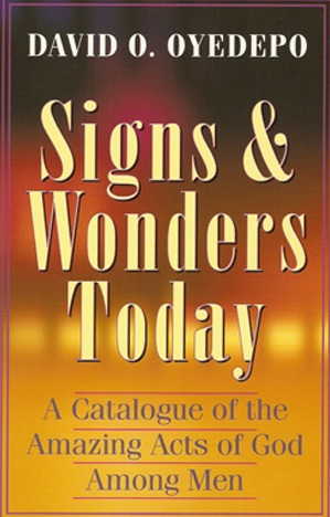 Signs_and_Wonder_50ec0efcde73c.jpg