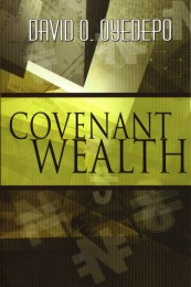 Covenant_Wealth_50ebf6111979a.jpg