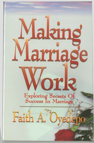 Making_Marriage__50f7f01d375b6.jpg