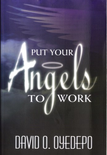 Put_Your_Angels__50ed509479200.jpg