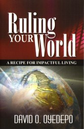 Ruling_your_Worl_50ec0d04b7989.jpg