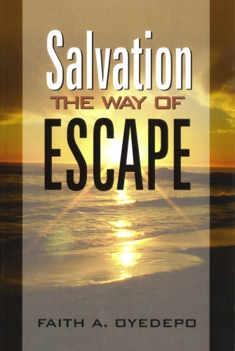 Salvation_the_Wa_50ec0d87ae897.jpg