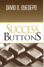 Success_Buttons_50ec0739bf776.jpg