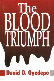 The_Blood_Triump_50ec0fcb8dc2b.jpg