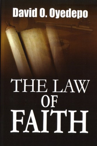 The_Law_of_Faith_50ec133845fe2.jpg