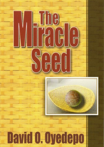 The_Miracle_Seed_50ec13fdb5df4.jpg