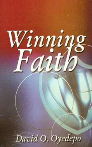 Winning_Faith_50ed5b2796146.jpg