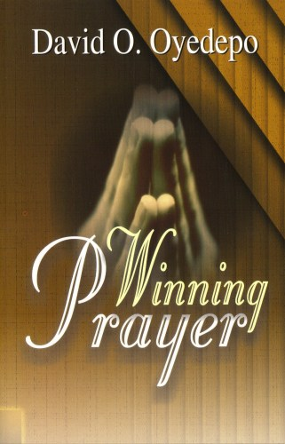 Winning_Prayer_50ed5bb67f2af.jpg