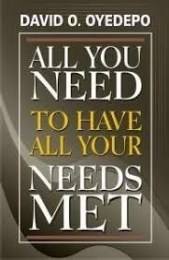 All_You_Need_To__506c5afd625c2.jpg