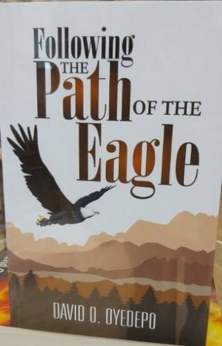 following-the-path-of-the-eagle.jpg