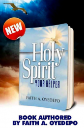holy-spirit-your-helper2