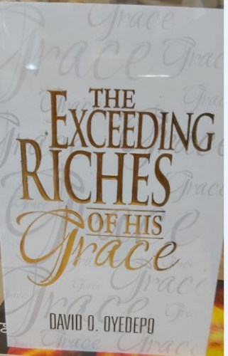the-exceeding-riches-of-his-grace.jpg